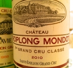 Wine IQ: when Bordeaux isn't Bordeaux